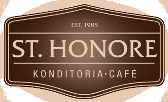 Konditoria St. Honore